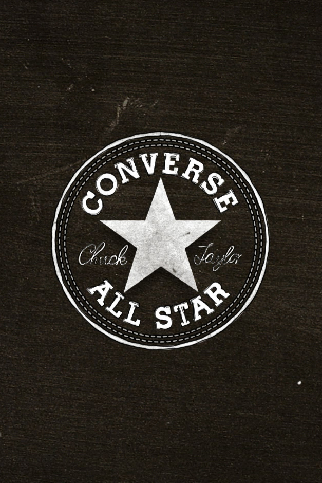 Converse_featured