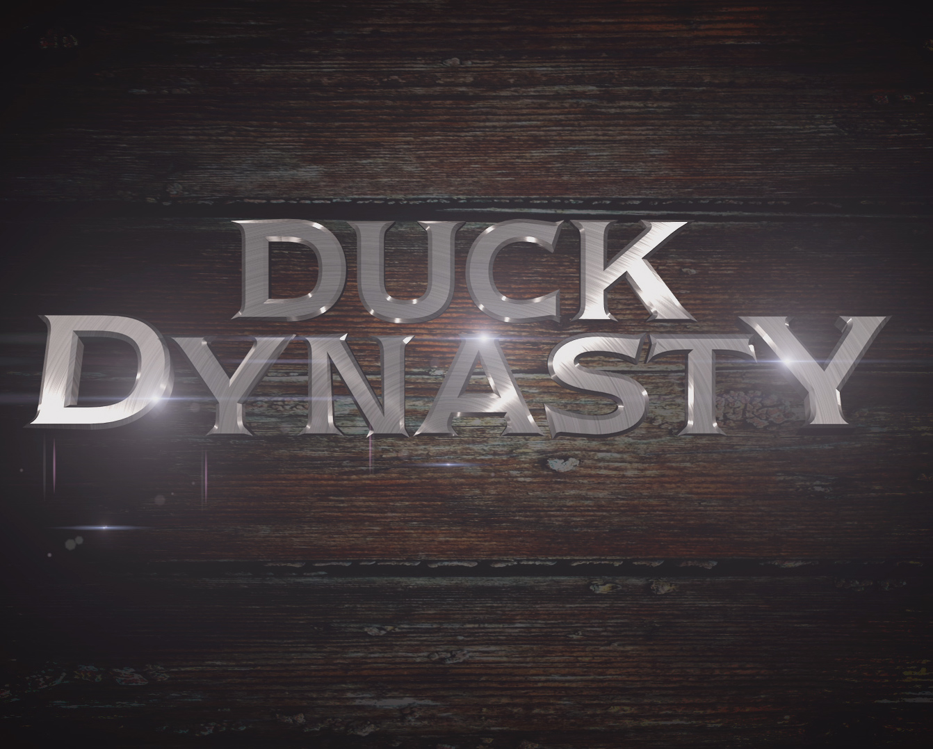 DuckDynasty_featured